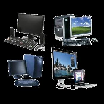 תמונה עבור הקטגוריה מחשבים